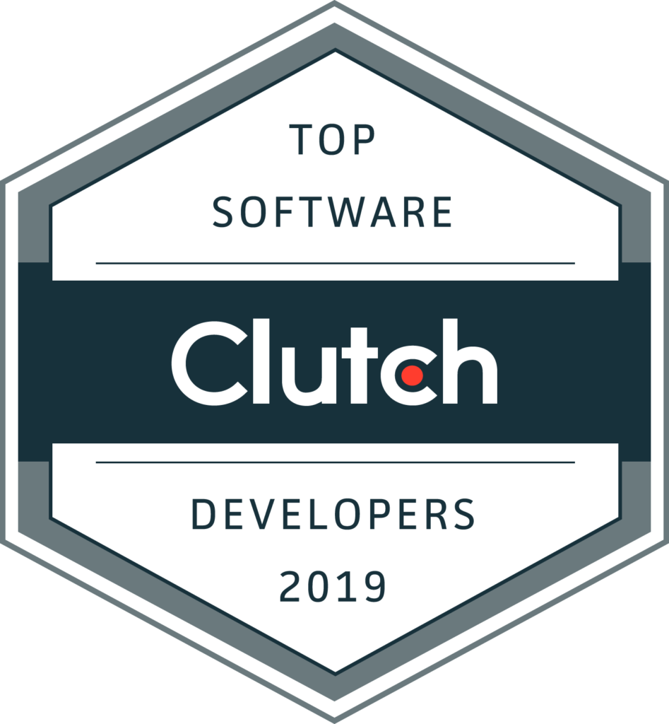Clutch Top India development companies 2019 -Webicules Technology