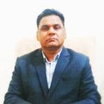 Ravindra Singh Rawat RD Agro Chemicals - Webicules