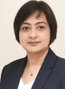 Deepika Nigam Rivalizar International Webicules Technology