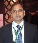 Dr Laxman Baghel Magicvets Webicules Technology
