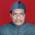 Shyam Prakash Bansal Indo Crop Solutions Webicules Technology