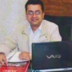 Vishal Seth Sukufeeder website Webicules