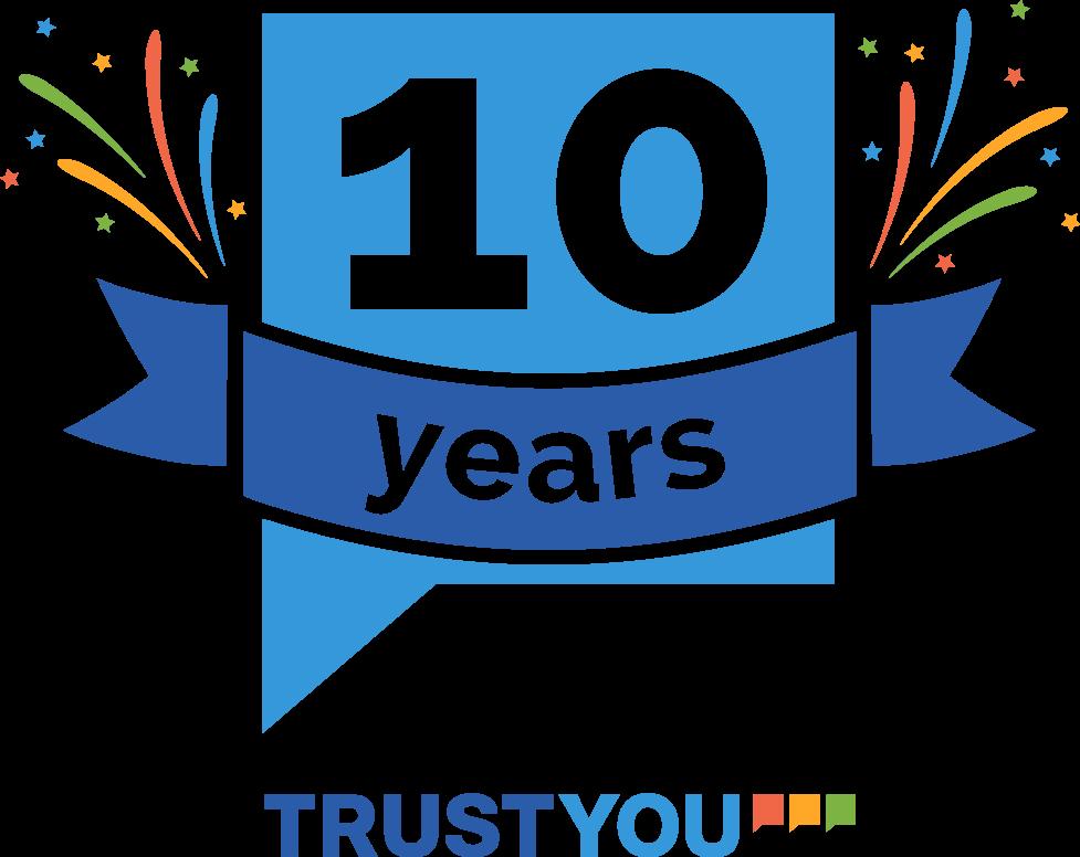 wtpl 10 years